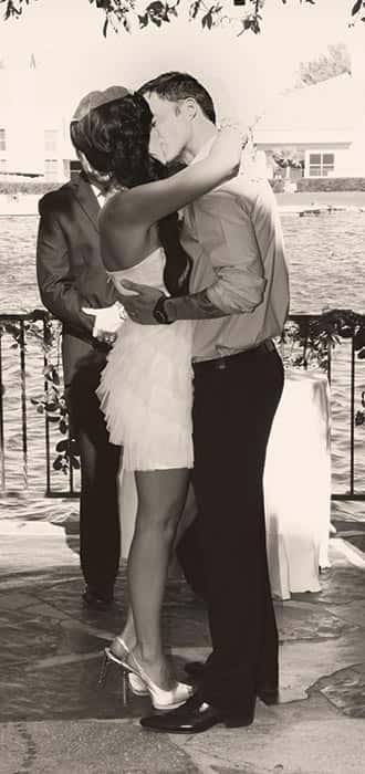 wedding-home-slide-black-and-white-two-min