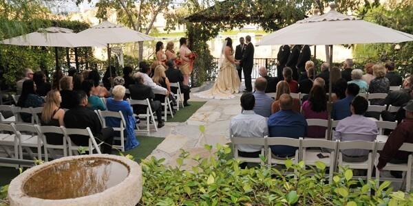 Gallery Of Ceremonies Receptions Lakeside Weddings Reception Venues
