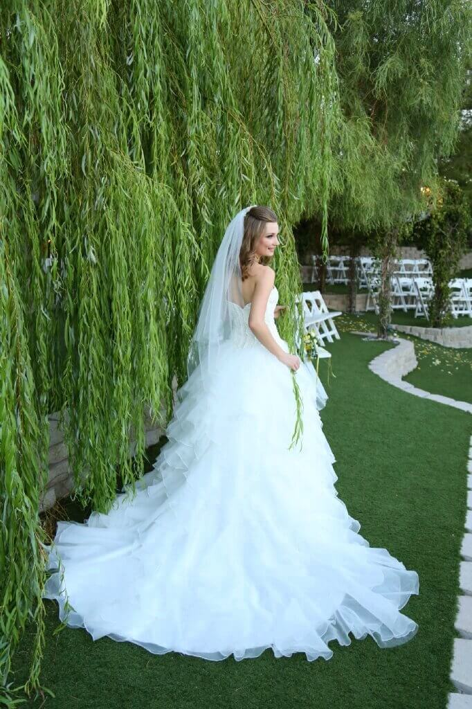Lakeside Eternity All Inclusive Wedding Reception Package Up To 100 Guests Included