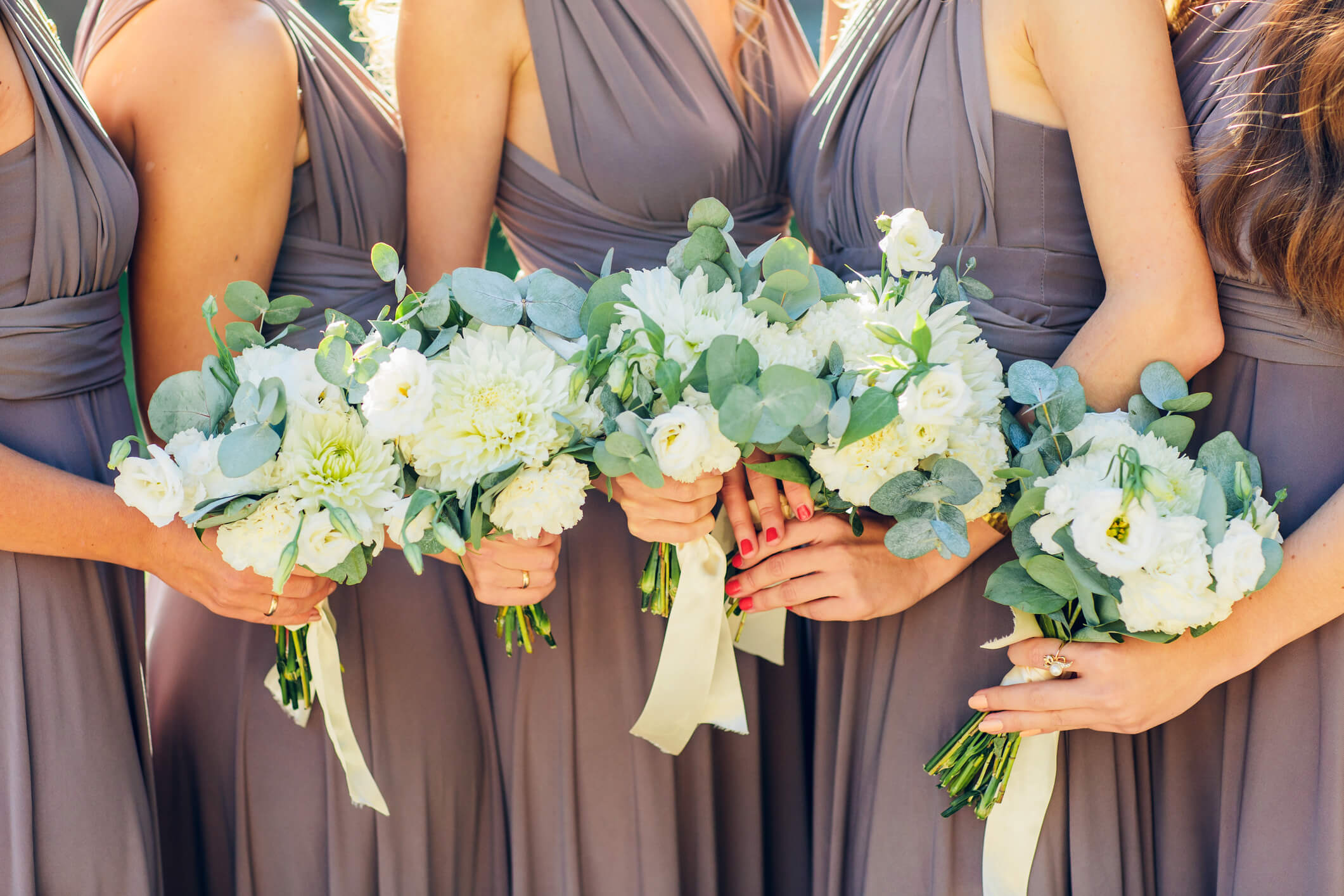 Wedding flowers top las vegas cheap bouquet package request a floral consultation so we can meet to plan the event selection includes bridal bouquet bridesmaids boutonnires izmirmasajfo