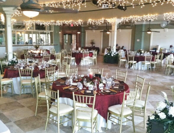 Lakeside Weddings And Events Serving North Las Vegas