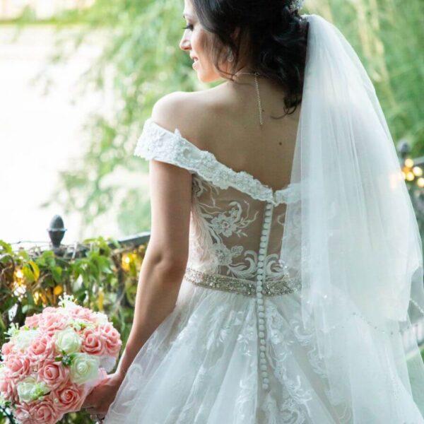 Best Lakeside Wedding Venue in the Las Vegas Area
