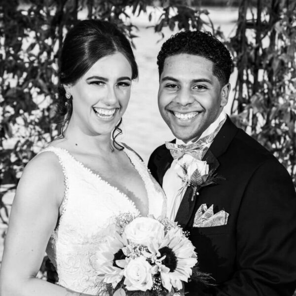 Best Las Vegas Full Service Wedding Venue with Ceremony and Reception Options