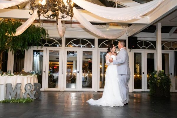 Best Las Vegas Wedding Reception Only Venue and Package