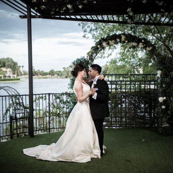 Indoor Chapel Ceremony Only Las Vegas Wedding Packages Near Downtown Vegas