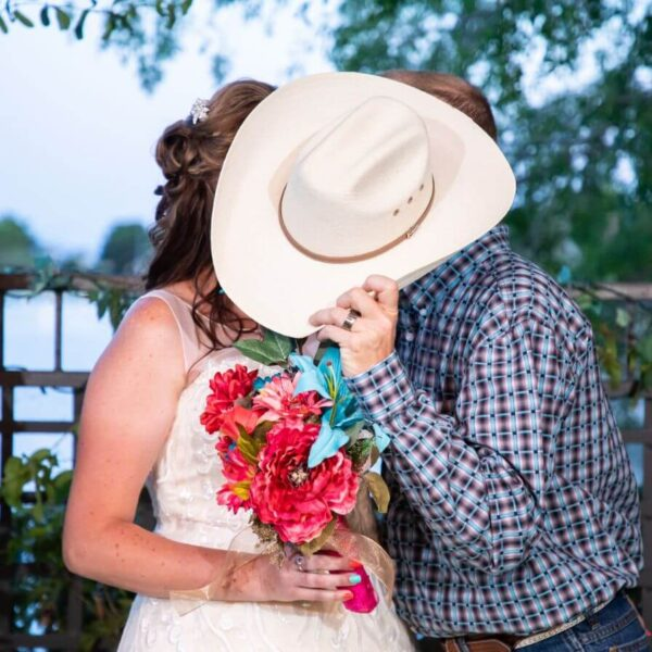 Popular All Inclusive Wedding Packages with Beautiful Wedding Chapel and Reception Hall Options