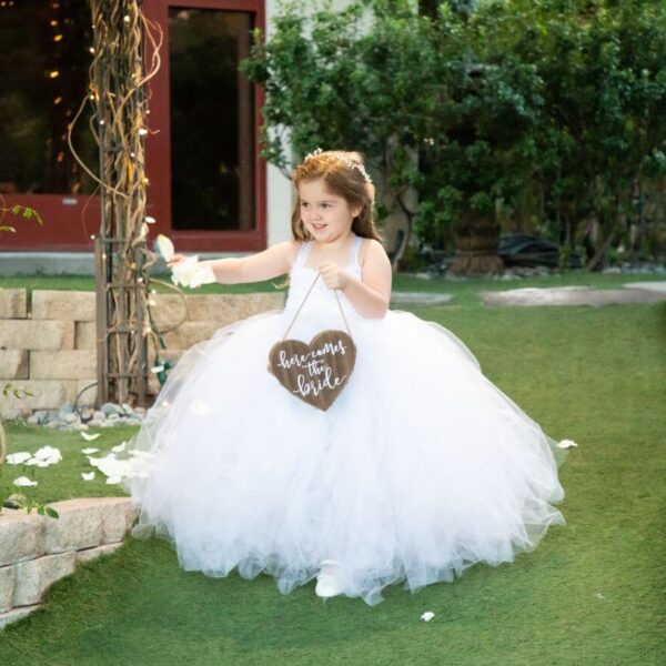 Popular Las Vegas Wedding Venue for Large and Small Ceremonies and Receptions