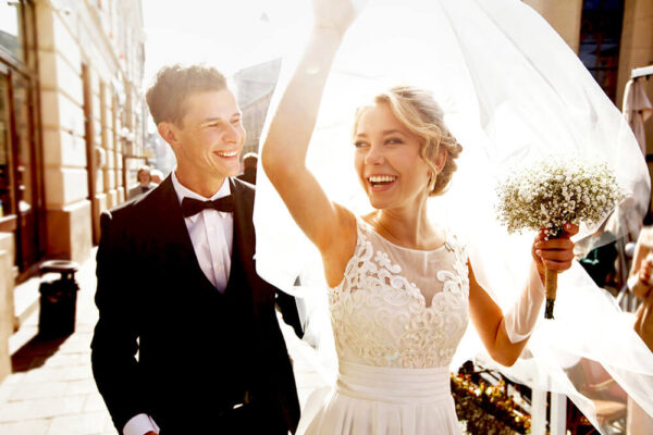 Affordable Wedding Pricing - Lakeside Weddings and Events Near Downtown Vegas