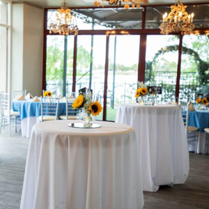Modern Las Vegas Wedding Chapel All Inclusive Ceremony and Reception Package