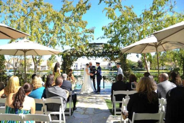 : Best Las Vegas Wedding Venue Grand Garden Ceremony Only Packages