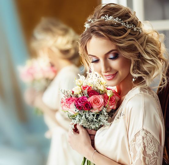 Las Vegas Wedding Chapel Packages at Lakeside Weddings and Events