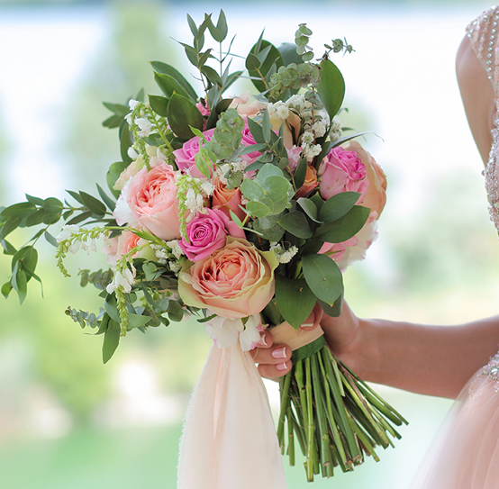 The Best Las Vegas Wedding Ceremony Only Venue Packages