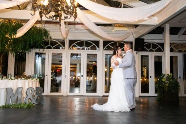 Wedding Reception Hall Venues in Las Vegas with Affordable Packages