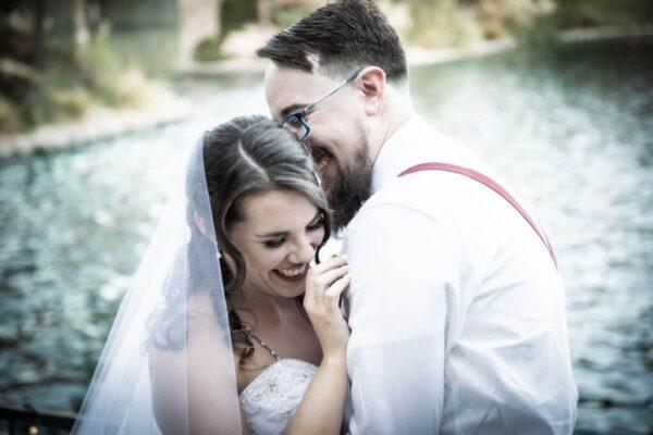 Best Wedding Reception Hall Venue Packages in Las Vegas