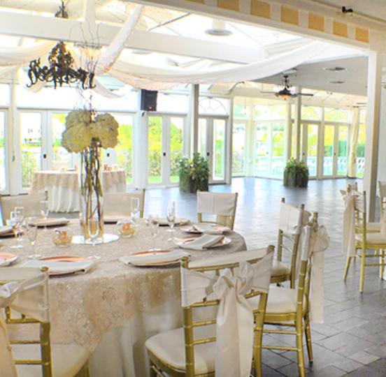 Swan Banquet Las Vegas Wedding Reception Hall Packages Near Downtown Vegas