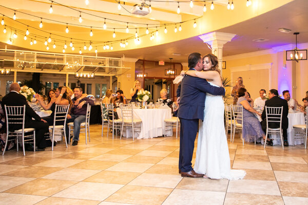 Grand Garden All Inclusive Las Vegas Gazebo Wedding Venue Packages with beautiful Reception Hall and Lakeside Ceremony Site