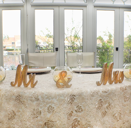 Affordable Las Vegas Wedding Reception Only Venues and Packages Near the Vegas Strip